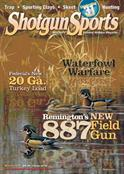 Shotgun Sports Magazine